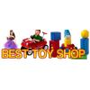 Best Toy Shop